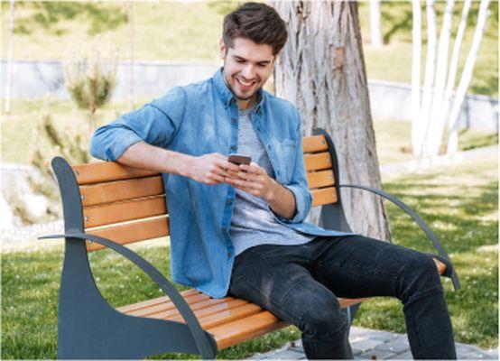 как заказать кредитную карту в сбербанке через приложение