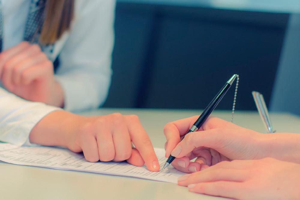 юридическая консультация мфо